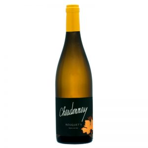 chardonnay-rouquet